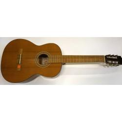 Bjarton B-15 B Klassisk guitar