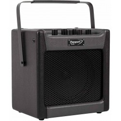 Fender Passport Mini Left