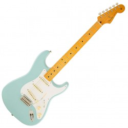 Fender Classic Series 50's Stratocaster MN DNB