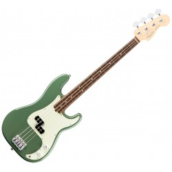 Fender AM Profesional P-Bass ATO RW