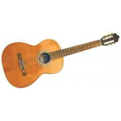 Bjärton B-20 RW Klassisk guitar