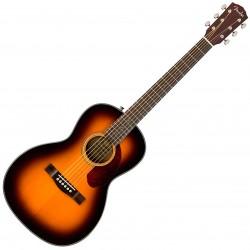 Fender CP-140SE Sunburst WC