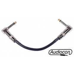 Audiocon PC15 Patch Cable