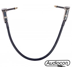 Audiocon PC60 Patchkabel