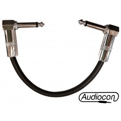 Audiocon PC30 Patchkabel