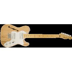 Fender SQ Vintage Modified '72 Tele Thinline