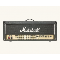 Marshall TSL 100 JCM 2000