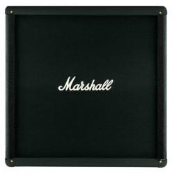 Marshall MG412B Guitarkabinet