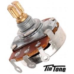 TinTone A250K Potmeter