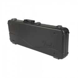 Fender Strat/Tele Moulded Hardcase