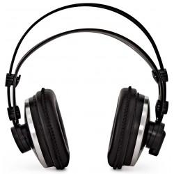 AKG K271 MKII hovedtelefoner m. lukket ryg