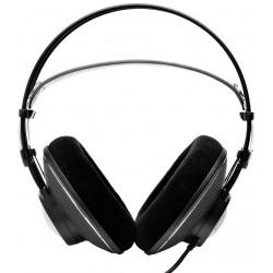 AKG K612 PRO Open-Back Hovedtelefoner