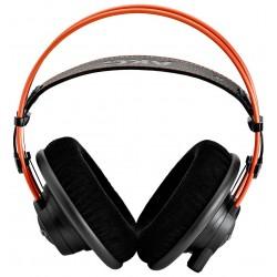 AKG K712 PRO Open-Back Dynamic Reference Hovedtelefoner