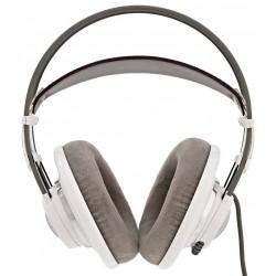 AKG K701 Open-Back Hovedtelefoner