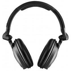 AKG K181 DJ UE Hovedtelefoner