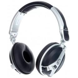 AKG K81 DJ Hovedtelefoner