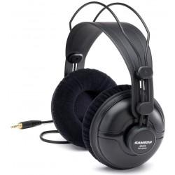 Samson SR950 Studio Reference Hovedtelefoner