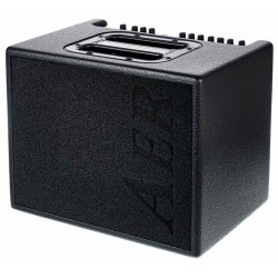 AER Compact 60/IV amp BLK