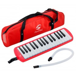 SOUNDSTATION Melody Key 32-RD