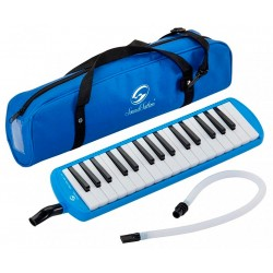 SOUNDSTATION Melody Key 32-BL