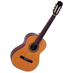 Admira Juanita Klassisk Guitar
