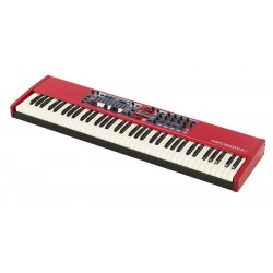 Clavia Nord Electro 6D 73 Keyboard