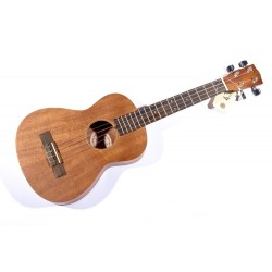 Korala UKT-36 Tenor ukulele