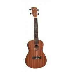 Korala UKC-210 Concert ukulele