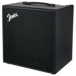Fender Rumble LT25 Combo Basforstærker