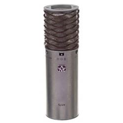 Aston Spirit Multi-pattern Condenser Mikrofon