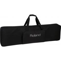 Roland CB-76RL Keyboardtaske