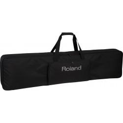 Roland CB-88RL Keyboardtaske