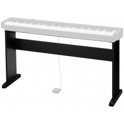 Casio CS-46P Stand for Digital Piano