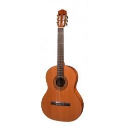 Bjärton B-25 EA Klassisk guitar