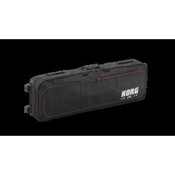 KORG CB-SV1-73 Bag