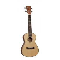 Korala UKC-410 Concert ukulele