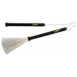 Zildjian SWD-BZB1 Professional Wire Brushes
