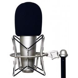 Superlux CM-H8G Stormembran rør mikrofon