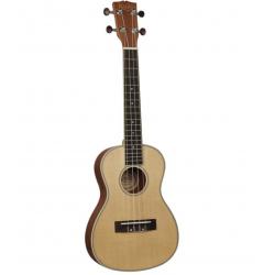 Korala UKC-450E Concert ukulele med pickup