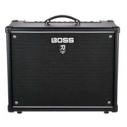 BOSS Katana 100 Mk2 Guitarcombo