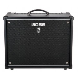 Boss Katana 100 Mk 2 front