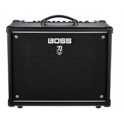 BOSS Katana 50 Mk2 Guitarcombo