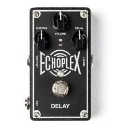 Dunlop EP103 Echoplex Delay