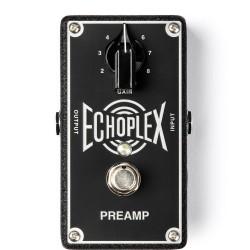 Dunlop Echoplex EP101 Echoplex Preamp