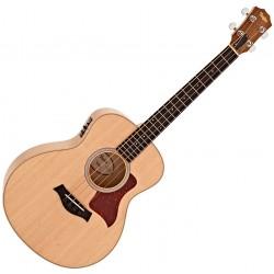 Taylor GS Mini-e Bas Maple Akustisk m. gigbag