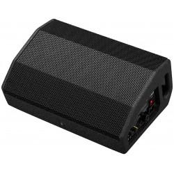 IMG FLAT-M200 Active PA stage monitor højtalersystem