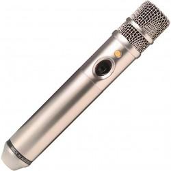 RØDE NT3 Cardioid mikrofon.