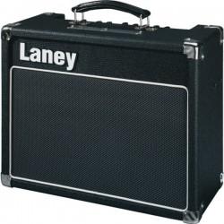 Laney VC15-110 Combo