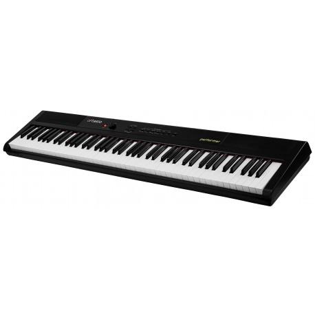 ARTESIA Performer el-klaver