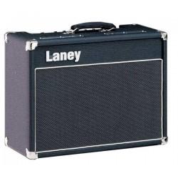 Laney VC30-210 Combo